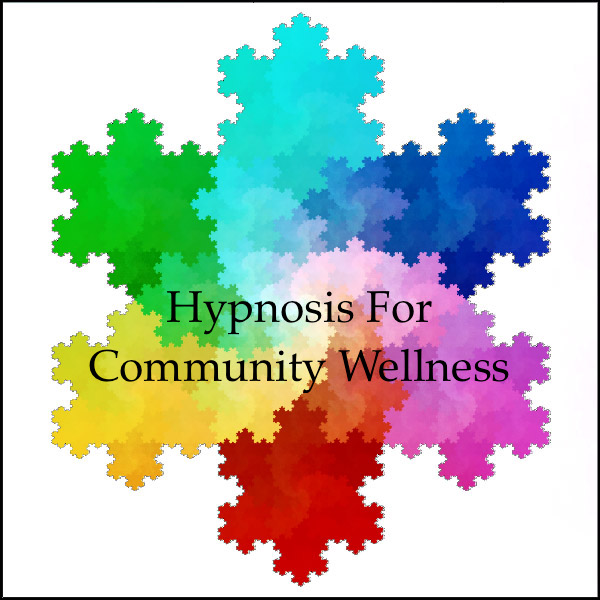 Specialty Certificate in Hypnosis for Community Wellness
